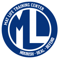 Mat Life Training Center
