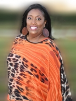Kishia Kimbrough @ The Integrity Solution, LLC