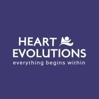 Heart Evolutions