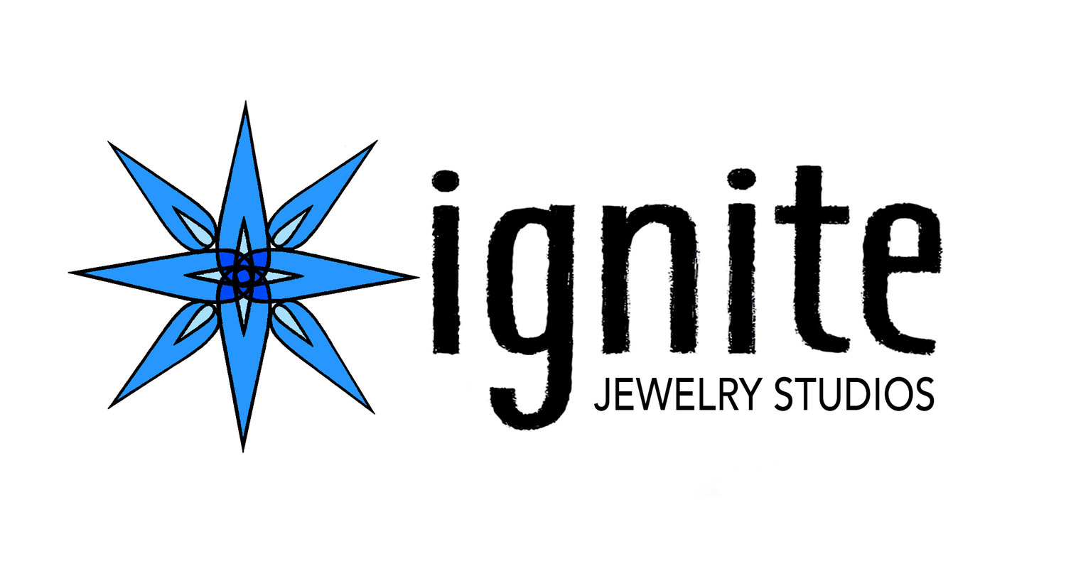 Ignite Jewelry Studios LLC