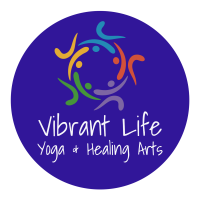 Vibrant Life Yoga and Healing Arts