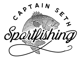 Captain Seth Sportfishing