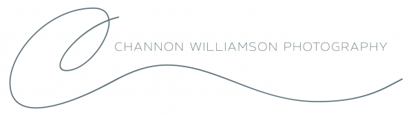 Channon Williamson Photography