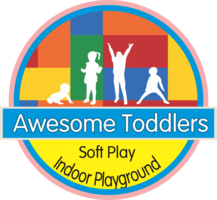 Awesome Toddlers