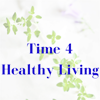 Lee Guthrie Coaching (Time 4 Healthy Living, LLC)