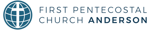 First Pentecostal Church of Anderson