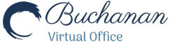 Buchanan Virtual Office