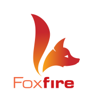 FoxFire Systems Group