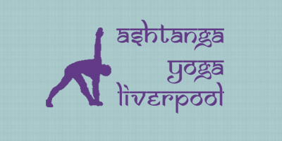 Ashtanga Yoga Liverpool