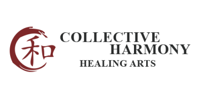 Collective Harmony Healing Arts