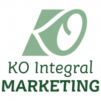 KO Integral Marketing, LLC