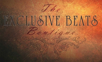 The Exclusive Beats Boutique