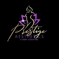 Prestige Aesthetics & Body Sculpting