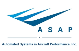 Automated Systems in Aircraft Performance