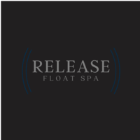 ((RELEASE)) FLOAT SPA