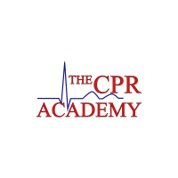 CPR Gives Life