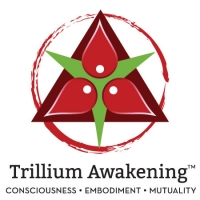 Awakened Heart Transmission/Trillium Awakening