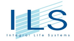 Integral Life Systems, Inc