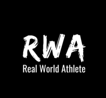 Real World Athlete