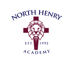 North Henry Academy