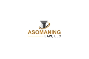 Asomaning Law LLC