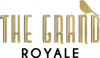 The Grand Royale