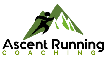 Ascent Running Coaching LLC