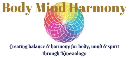 Body Mind Harmony