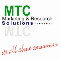 MTC Marketing Research Solutions