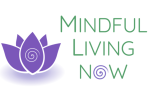Mindful Living Now