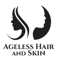 Ageless Hair & Skin