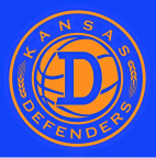 Kansas Defenders Inc.