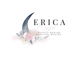 Erica Russo Intuitive