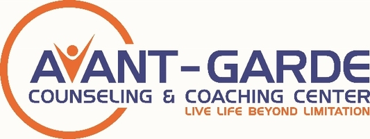 Avant-Garde Counseling & Coaching Center