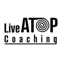 Live ATOP Coaching LLC