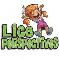 Lice Perspectives, LLC