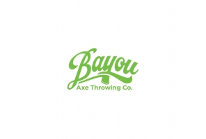 Bayou Axe Co.