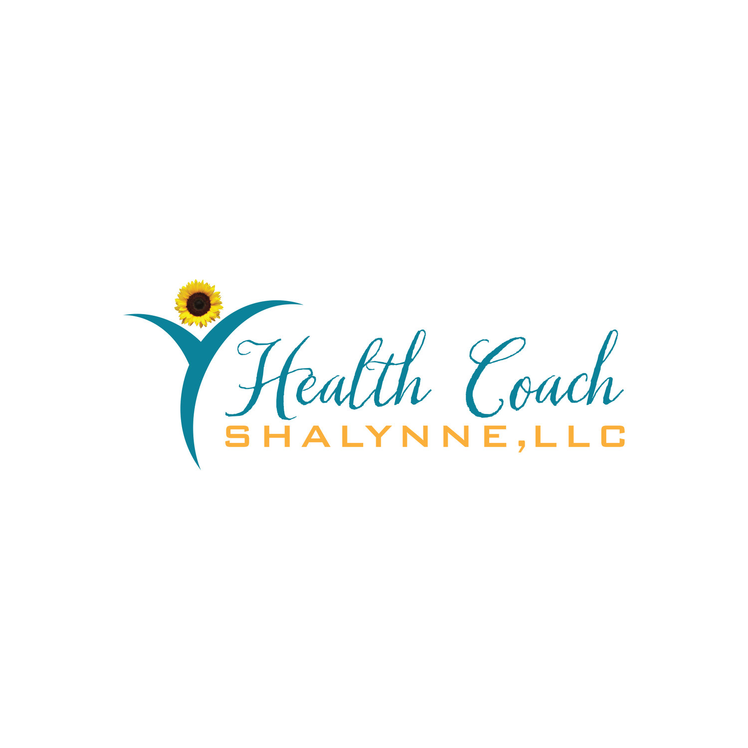 Health Coach Shalynne, LLC