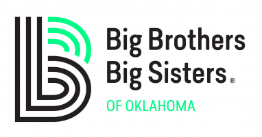Big Brothers Big Sisters of Oklahoma