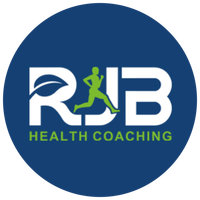 RJB Health Coaching LLC