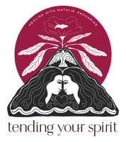 Tending Your Spirit, LLC