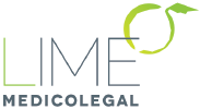 Lime Medicolegal