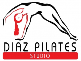 Diaz Pilates Studio