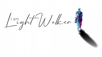 I Am LightWalker
