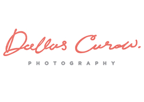 Dallas Curow Photography