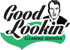 Good Lookin' Cleaning Services