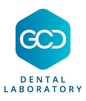 GCD Dental Laboratory