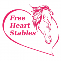 Free Heart Stables