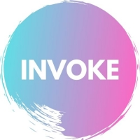 Invoke Coaching Schedule
