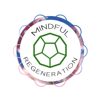 Chantelle (Mindful Regeneration)
